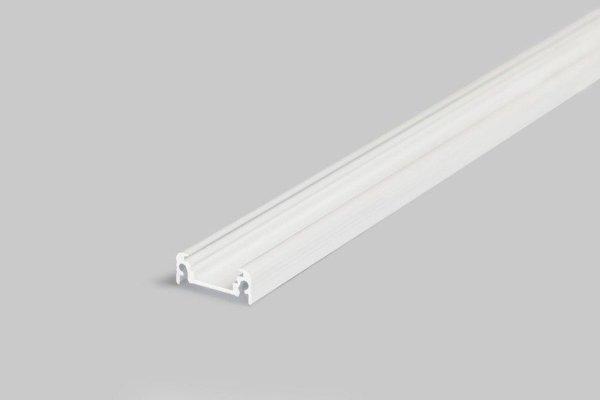 LED Leisten, U Profil für LED Stripes