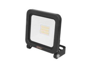 10W LED Fluter PRO 4000-4500K