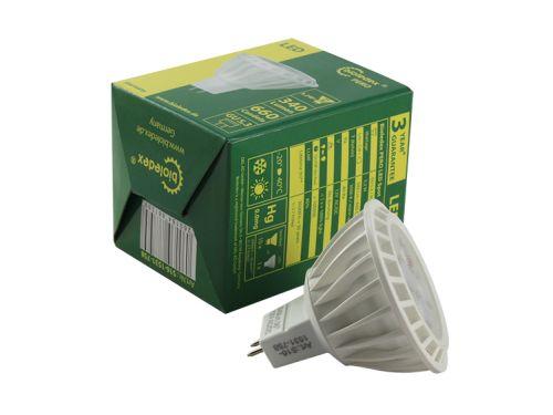 Bioledex Pero MR16 12V 5,2 Watt