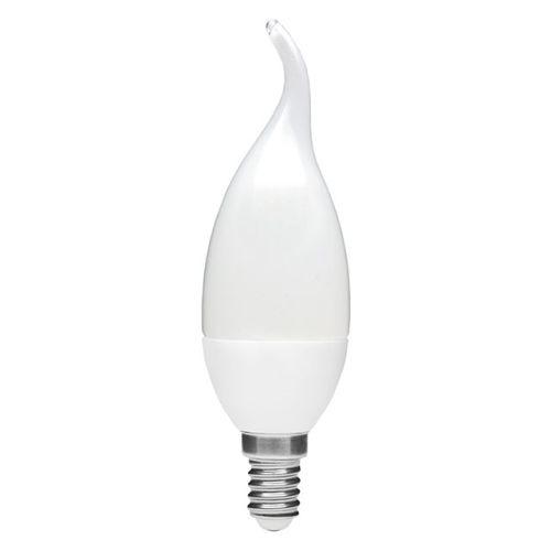 E14 LED Kerze 6W - 500 Lumen