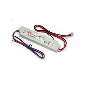 35W LED Trafo 12V DC