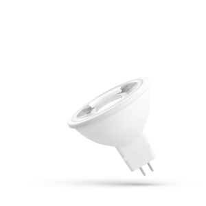 LED Strahler 490 Lumen tageslichtweiss / kaltweiss