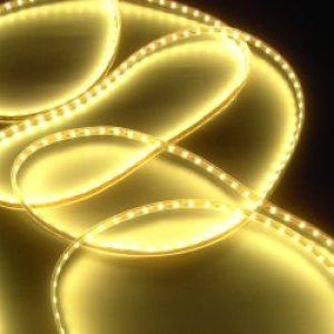 LED Stripe kürzbar, wunschlänge 5 - 500cm