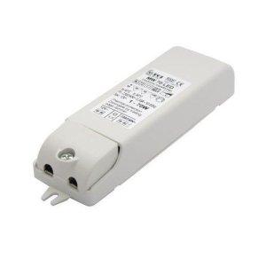 LED Trafo dimmbar 1-50 Watt