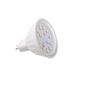 LED MR16 4,5W 22203
