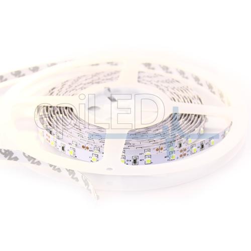 LED Stripe warmweiss 300SMD