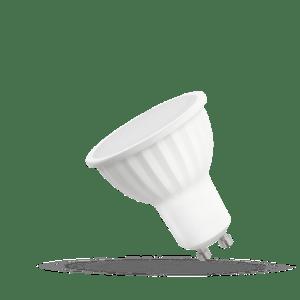 10W LED Leuchtmittel GU10 230V