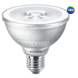 PAR30 LED dimmbar, Philips® Master LED PAR 30