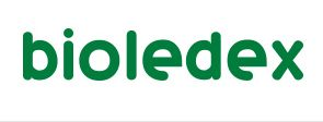 Bioledex R7s LED 6500K 118,,