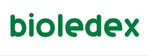 Bioledex R7s LED 2900K 118mm