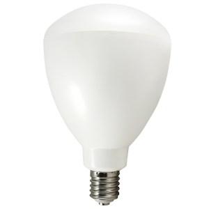 E40 LED Birne 47W