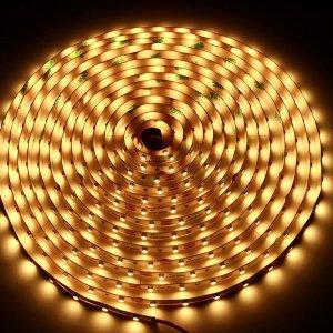 LED Streifen 5m extra warmweiss 2400-2600K