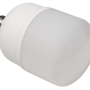 LED Lampe 30W E27 2800 Lumen