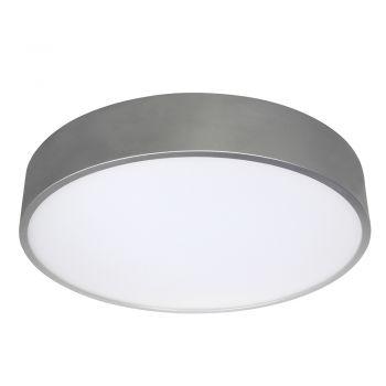 LED Deckenleuchte Bioledex® PIXBO 24W