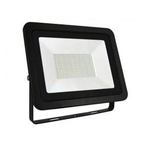 50W LED Fluter Noctis Lux 2