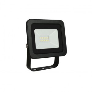 10W LED Fluter IP65 warmweiss