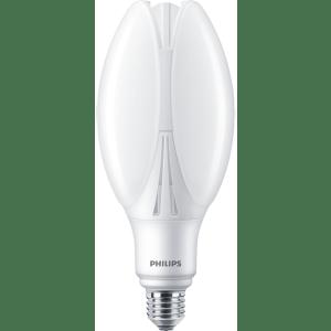 Philips® TrueForce Urban LED 26W = 125W E27 4000K