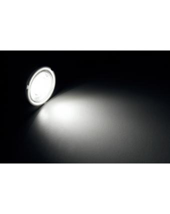 LED Modul dimmbar 4000K neutralweiss