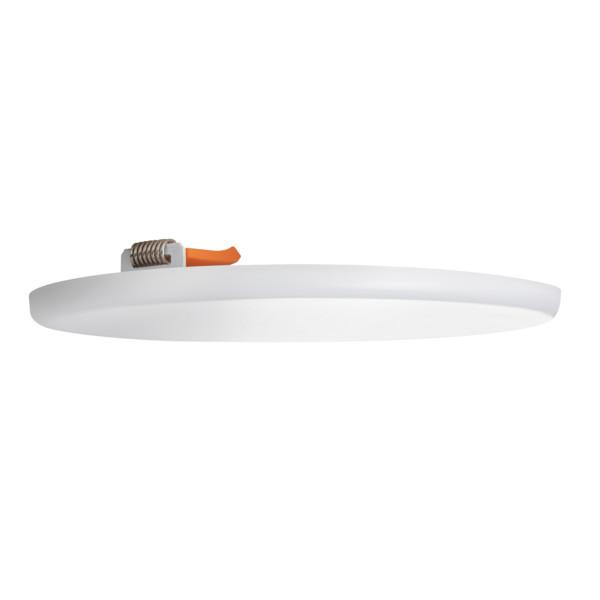 20W LED Panel flach