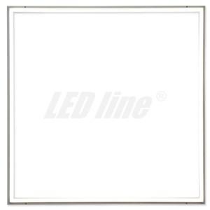Helles LED Panel 40 Watt neutralweiß 3200 Lumen