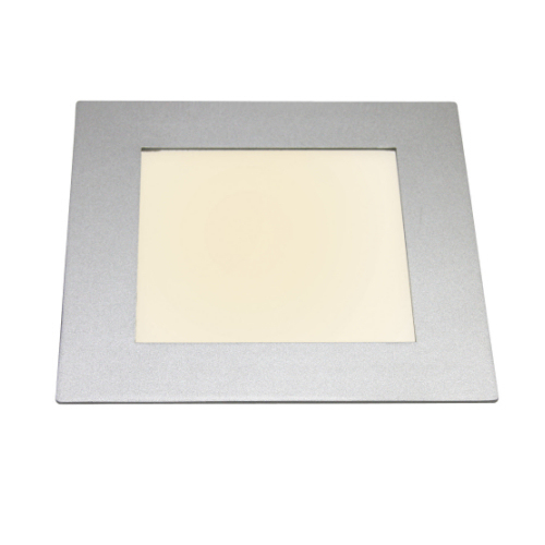 LED Panel IP44 Feuchtraum