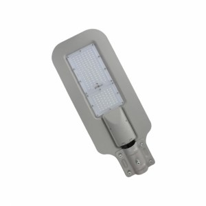 LED Straßenbeleuchtung 150W 4000K