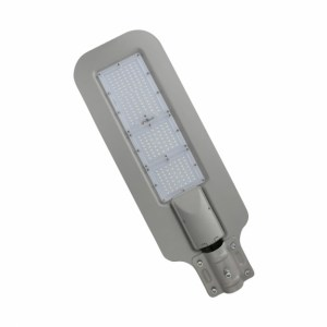 LED Straßenbeleuchtung 200W 4000K