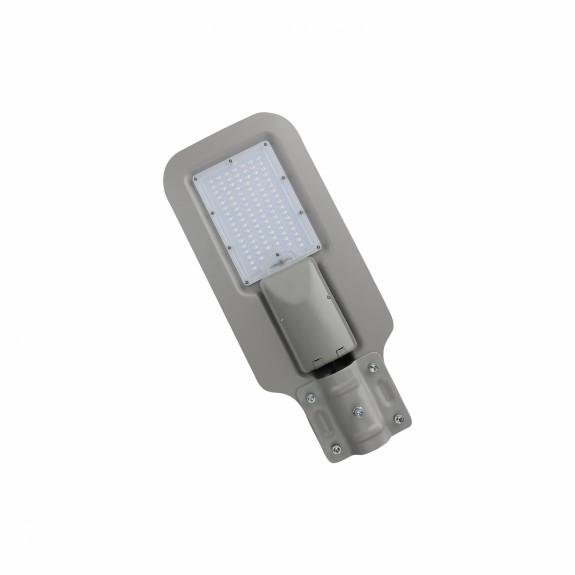 LED Straßenbeleuchtung 60W 4000K
