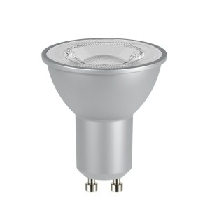 7W LED Kanlux GU10 3 Jahre Garantie