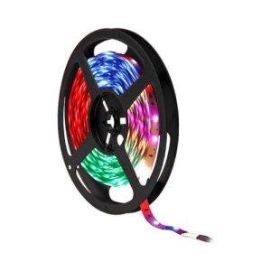 LED Band RGBW 5m kürzbar