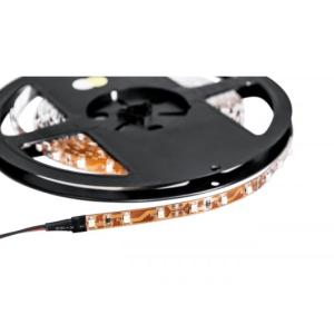 LED Stripe 5 - 500cm Länge rot