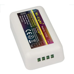 Funk RGBW Controller 30m