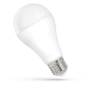 20W LED Birne E27 warmweiss 2300 Lumen