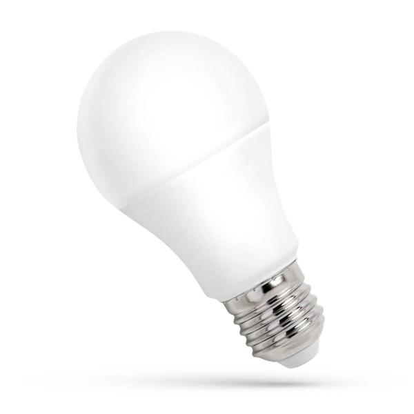 12W LED Birne E27 neutralweiß 1050 Lumen
