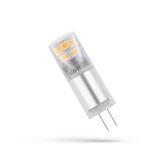 G4 LED SpectrumLED® kaltweiss 6000K