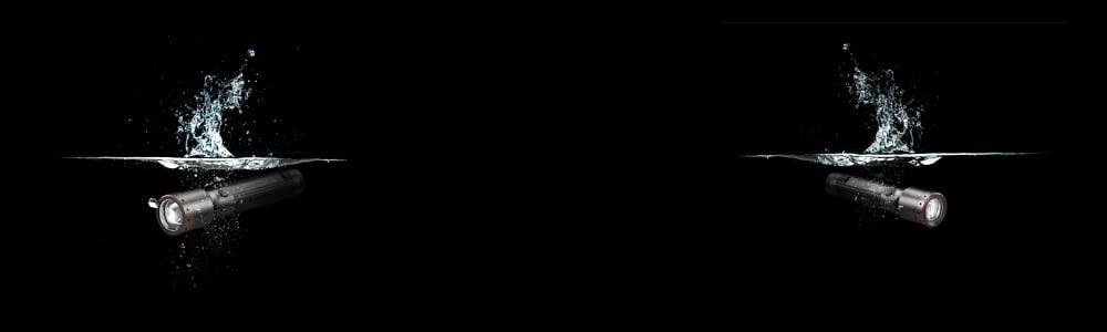 P-Series-2020-Ledlenser Banner-001