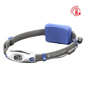 NEO6R-BLUE-002-LEDLENSER-HEADLAMP