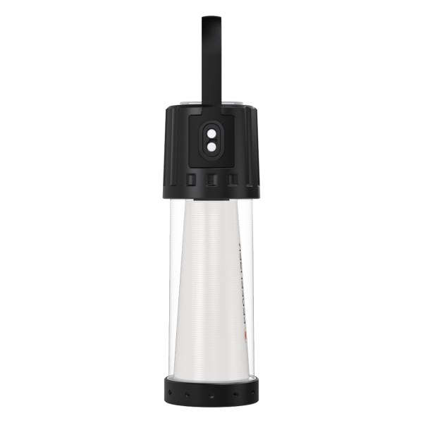 Ledlenser ML6 Connect WL Warm Light Lantern Rechargeable product image