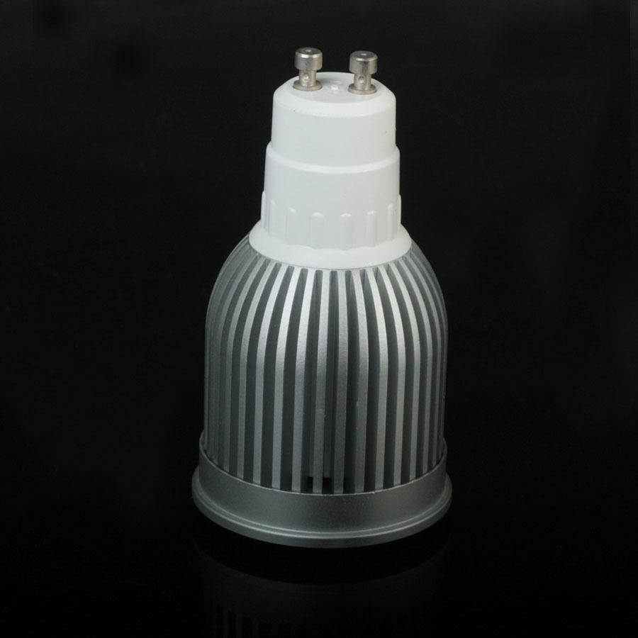 Led Light Bulbs Cheap
