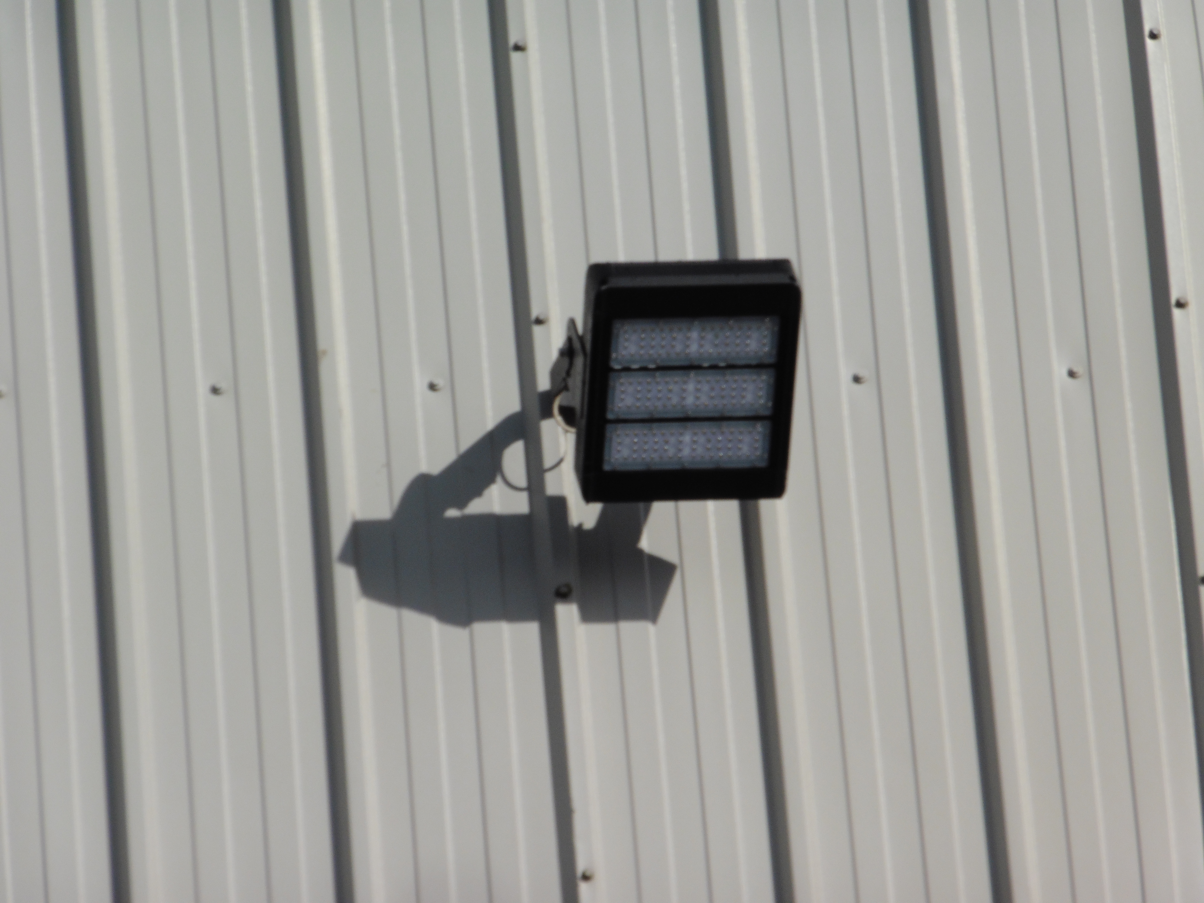 Buy 240w Led Floodligths For Car Parks And Outdoor Areas