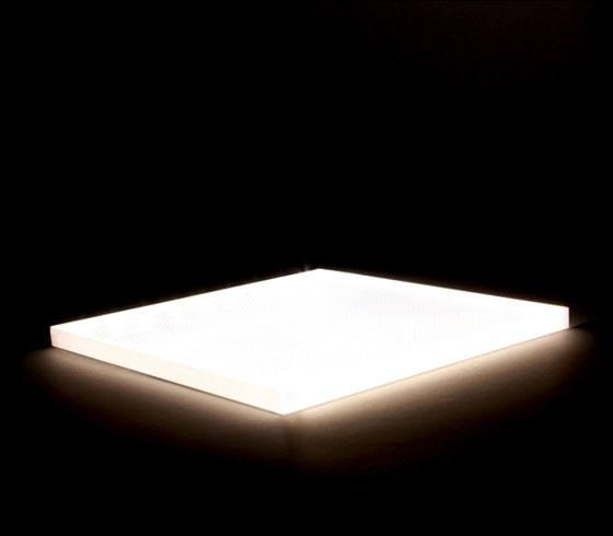 Led Light Reel