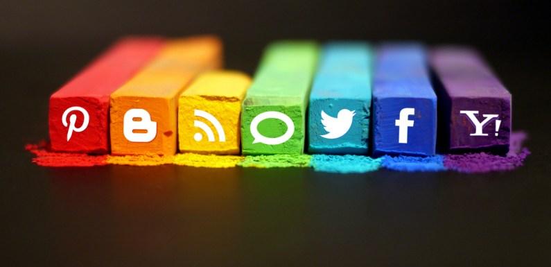 Dai radioamatori ai Social: Si all'innovazione (ma senza inseguire nessuno)