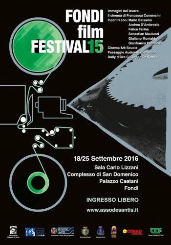 fondi-film-festival