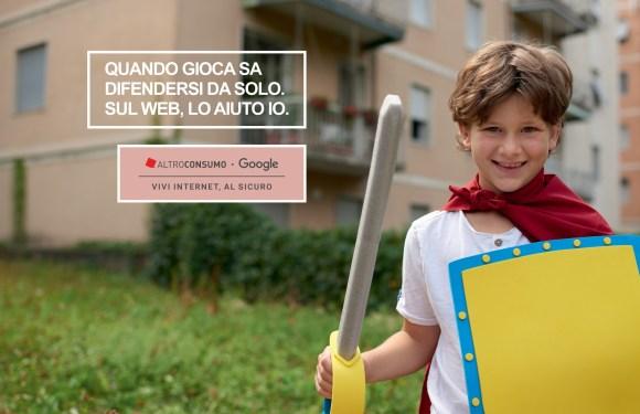 SICUREZZA INTERNET – Lunedì 10 e 11 ottobre Convegno a Roma su dati e protezione
