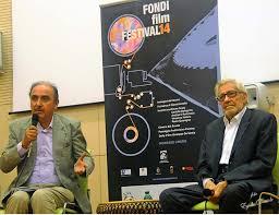 ettore-scola-con-virginio-palazzo-al-fondi-film-festival-dello-scorso-anno