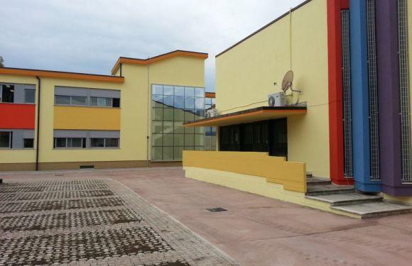 """Intesa  """"Scuola-Lavoro"""" con l'Ordine Commercialisti: nuova realtà a Terracina"""