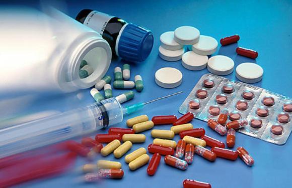 Doping e ricettazione: nuovi profili interpretativi del reato