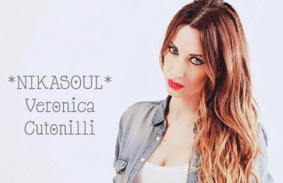Nikasoul: ha voce e talento il nuovo successo prodotto da Stefano Bossa