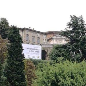 Bergamo: non solo Unesco
