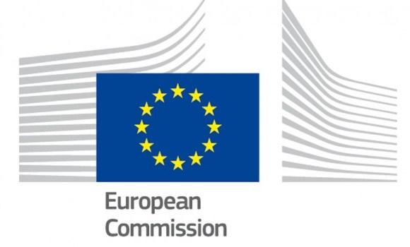 Imprenditori innovatori e ricercatori. La Commissione europea stanzia 30 miliardi con il programma Horizon 2020